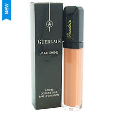 Guerlain Maxi Shine Lip Gloss
