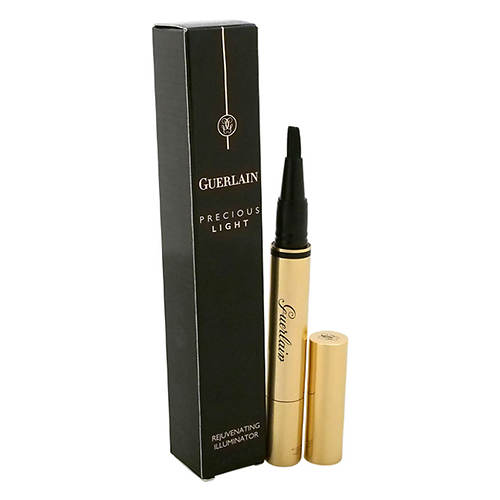 Guerlain Light Rejuvenating Concealer