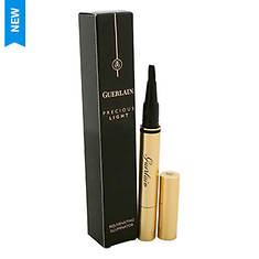 Guerlain Light Rejuvenating Concealer