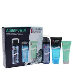 Biotherm Aquapower Dynamic Hydration Kit