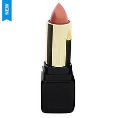 Guerlain KissKiss Shaping Cream Lip Colour