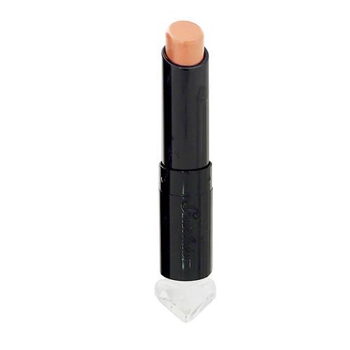 Guerlain La Petite Shiny Lip Colour