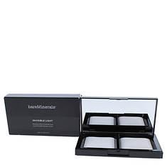 bareMinerals InvisibleTranslucent Powder Duo