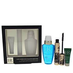 Helena Rubinstein Lash Queen Sexy Blacks Mascara Kit