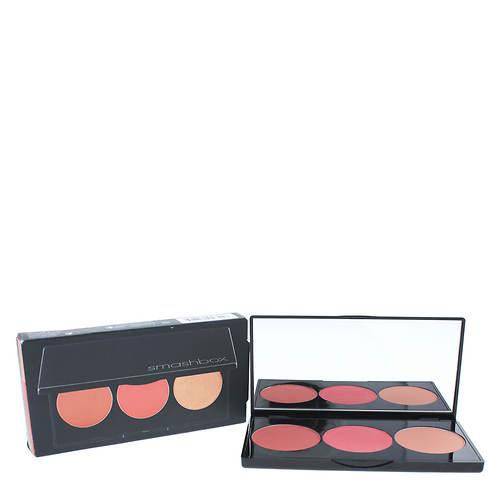 Smashbox Blush & Highlight Palette