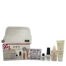 OPI My Travel Companion Nail Kit