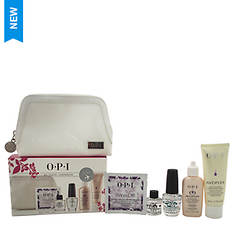 OPI My Travel Companion Nail Kit