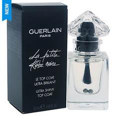 Guerlain La Petite Robe Noire Shiny Top Coat