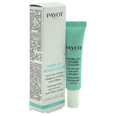 Payot Moisturizing Reviving Eyes Roll-On