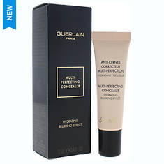 Guerlain Multi-Perfection Concealer