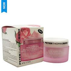 Peter Thomas Roth Bio-Repair Precious Cream
