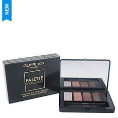 Guerlain Palette 5 Couleurs