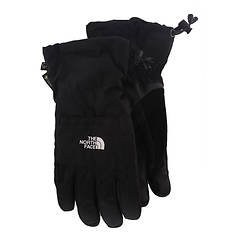 The North Face Kids' Montana Etip Gore Tex Glove