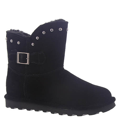 BEARPAW Minnie (Women's)