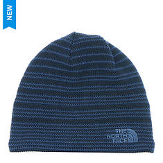 The North Face Men's Bones Recycled Beanie