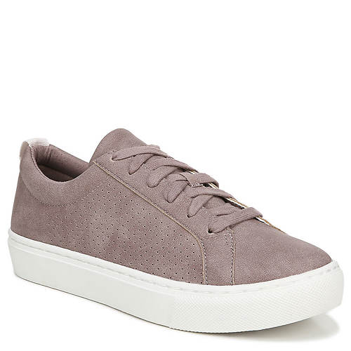 Dr. Scholl's No Bad Vibes (Women's)