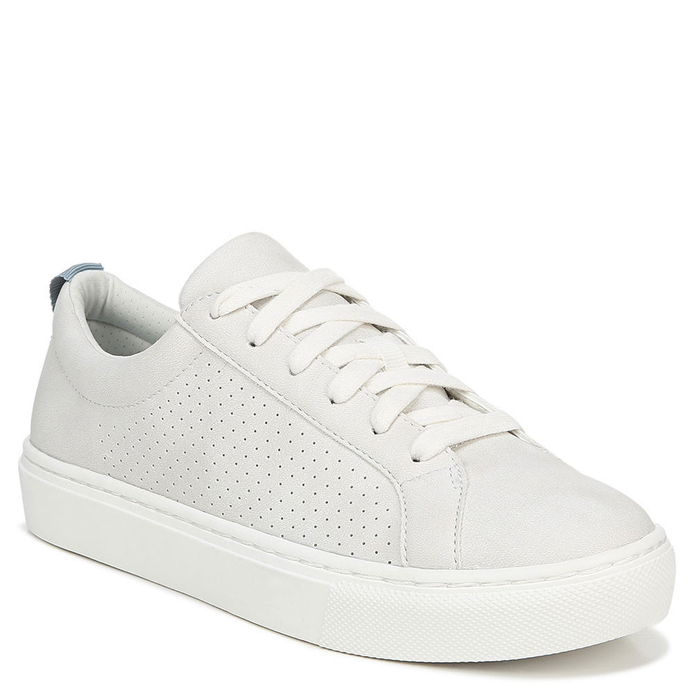 606df95334fb Details about Dr. Scholl s No Bad Vibes Women s Sneaker