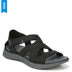 a9f0d4b0b8a Dr. Scholl s Shore Thing (Women s)