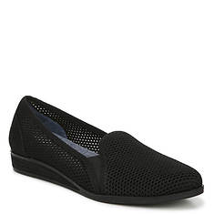 Dr. Scholl's Dawn It (Women's)