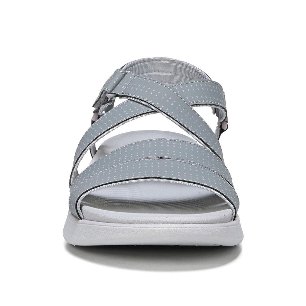 Dr. Scholl's Scholl's Scholl's Say It Women's Sandal 2585a2