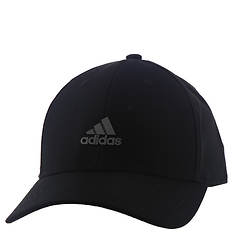 adidas Men's Stadium Stretch Fit Cap