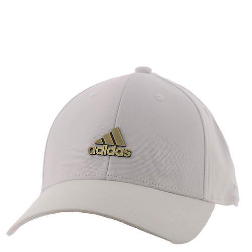 adidas Men's Stadium Stretch Fit Cap