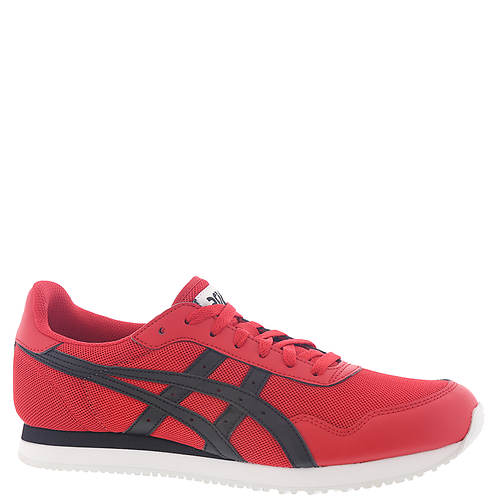 Asics Tiger Runner (Men's)