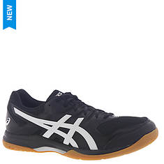 Asics Gel-Rocket 9 (Men's)