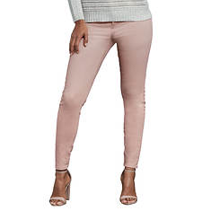 KJ Color Cord Jean