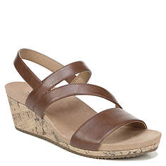 Life Stride Milly (Women's)