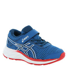 Asics Gel-Excite 6 PS (Boys' Toddler-Youth)