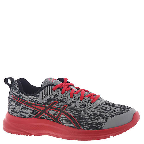 61bb2f193c Asics Soulyte GS (Boys' Youth)