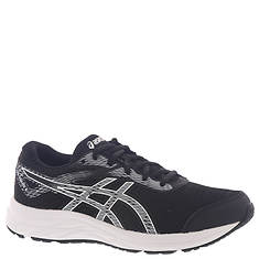 Asics Gel-Excite 6 GS (Boys' Youth)