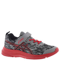 Asics Soulyte PS (Boys' Toddler-Youth)