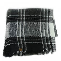 BEARPAW Women's Blanket Scarf