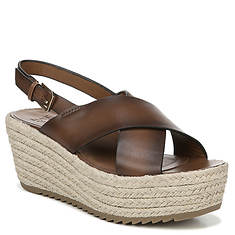 Naturalizer Oak (Women's)