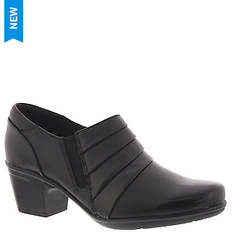 Clarks Emslie Guide (Women's)