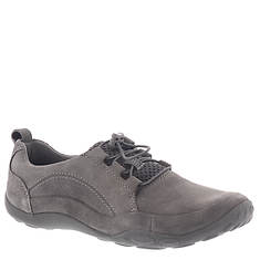 Clarks Haley Rhea (Women's)