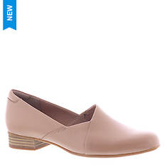 Clarks Juliet Palm (Women's)