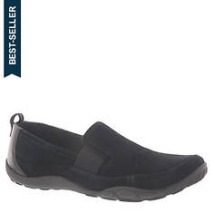 Clarks Haley Park (Women's)
