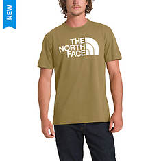 The North Face Men's Half Dome Tee SS