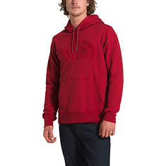 The North Face Men's Sobranta Pullover Hoodie
