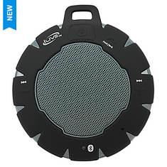 iLIVE Wireless Speaker IP66 Rated