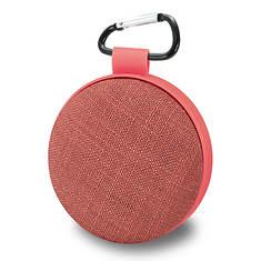 iLIVE Wireless Water Resistant Speaker