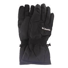 Columbia Men's Six Rivers Glove