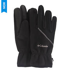 Columbia Men's Wind Bloc Glove