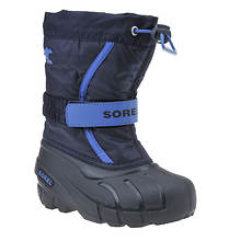 Sorel Flurry (Boys' Toddler-Youth)