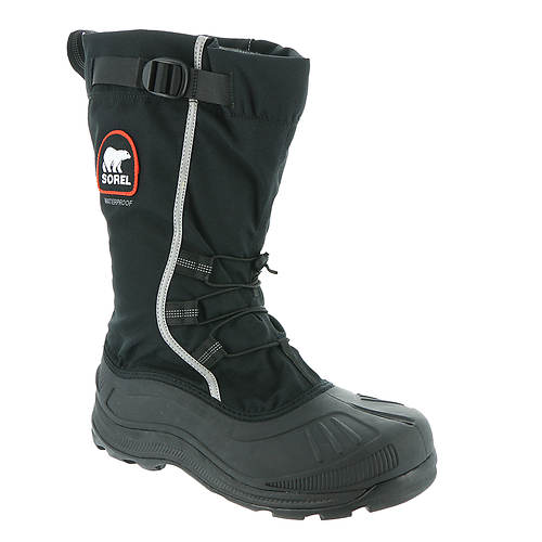 Sorel Alpha Pac XT (Men's)