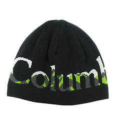 Columbia Men's Heat Beanie