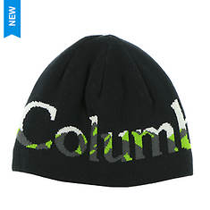 Columbia Men's Heat Beanie